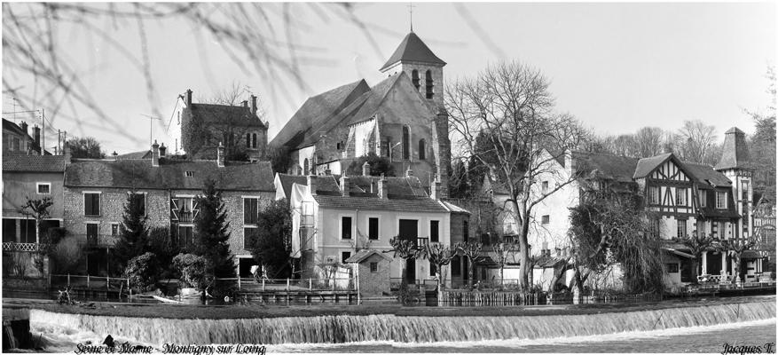 Panorama Montigny sur Loing en Seine et Marne.jpg