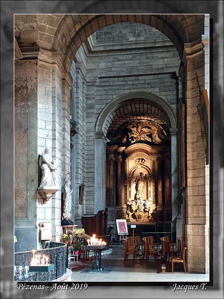Pézenas Collégiale Saint-Jean de Pézenas (2).jpg