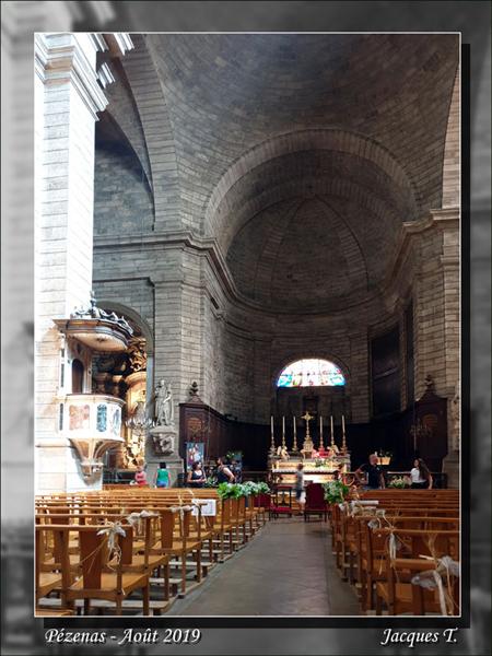 Pézenas Collégiale Saint-Jean de Pézenas (4).jpg
