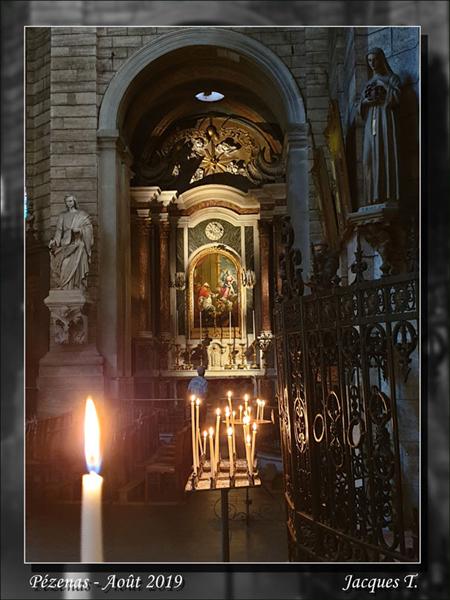 Pézenas Collégiale Saint-Jean de Pézenas (6).jpg