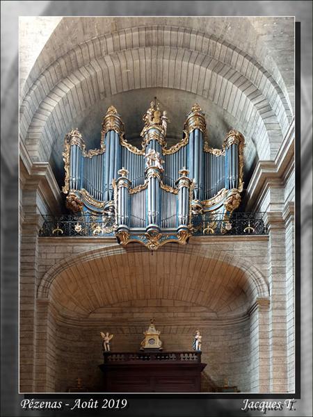 Pézenas Collégiale Saint-Jean de Pézenas (7).jpg