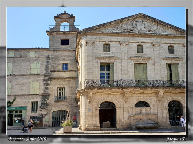 Pézenas Maison des Métiers dArts (2).jpg