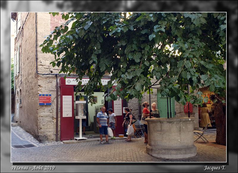 Pézenas Rue Emile Zola (2).jpg