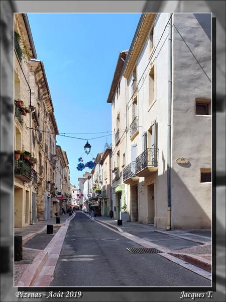 Pézenas rue Conti.jpg
