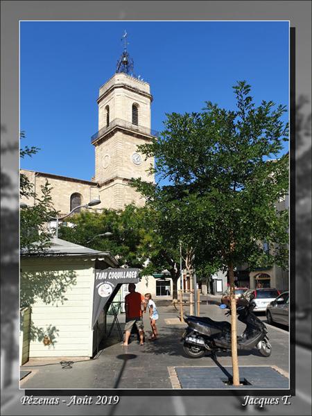 Pézenas Collégiale Saint-Jean de Pézenas (1).jpg