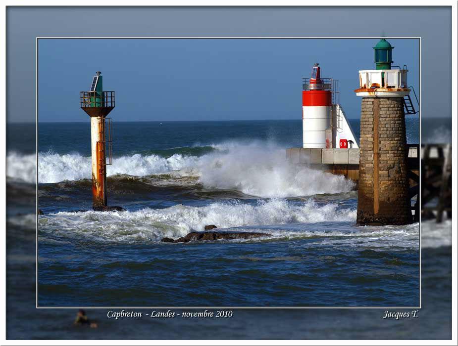 Sport Surf Landes Capbreton (1)