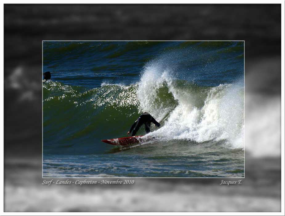 Sport Surf Landes Capbreton (10)