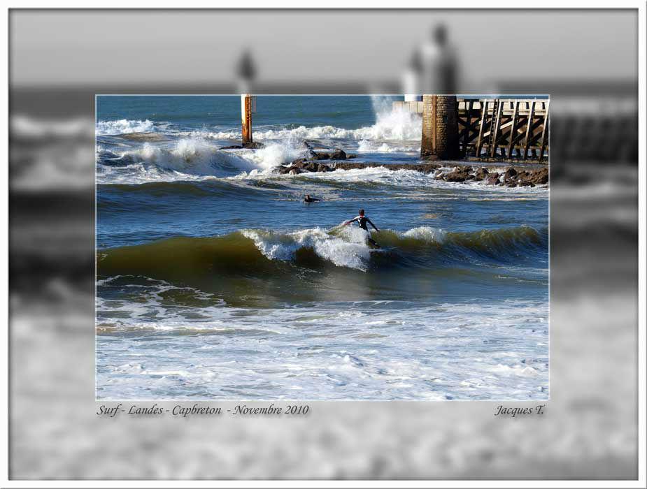Sport Surf Landes Capbreton (11)
