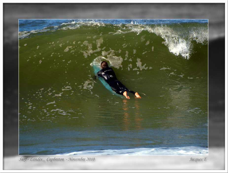 Sport Surf Landes Capbreton (2)