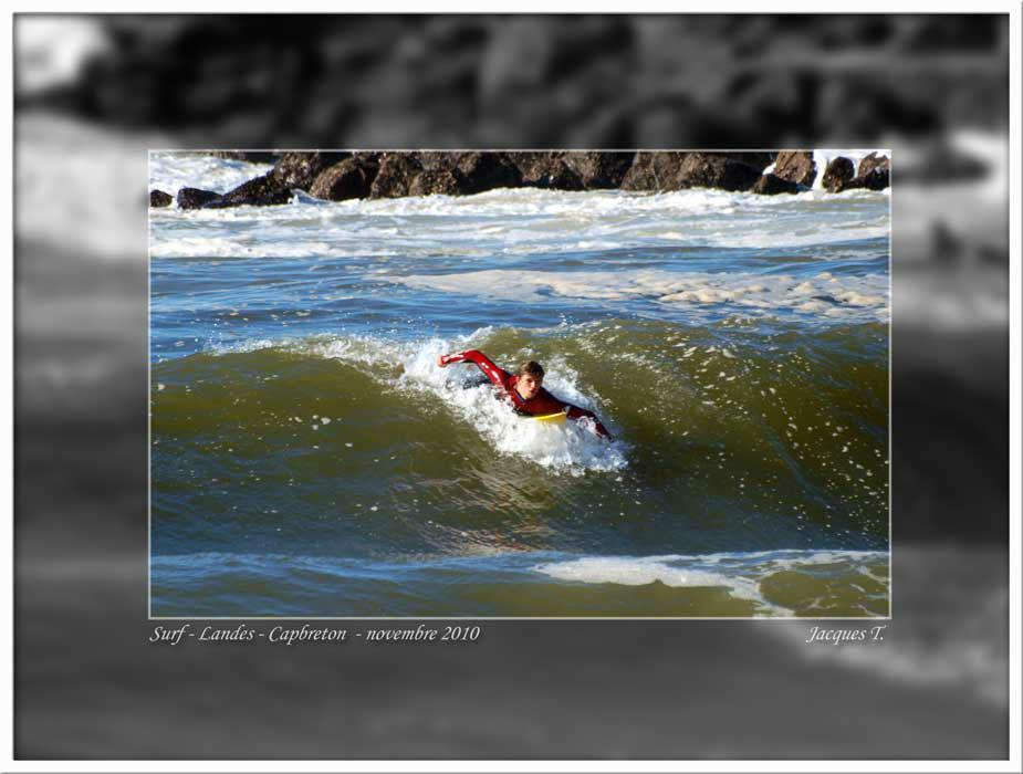 Sport Surf Landes Capbreton (3)