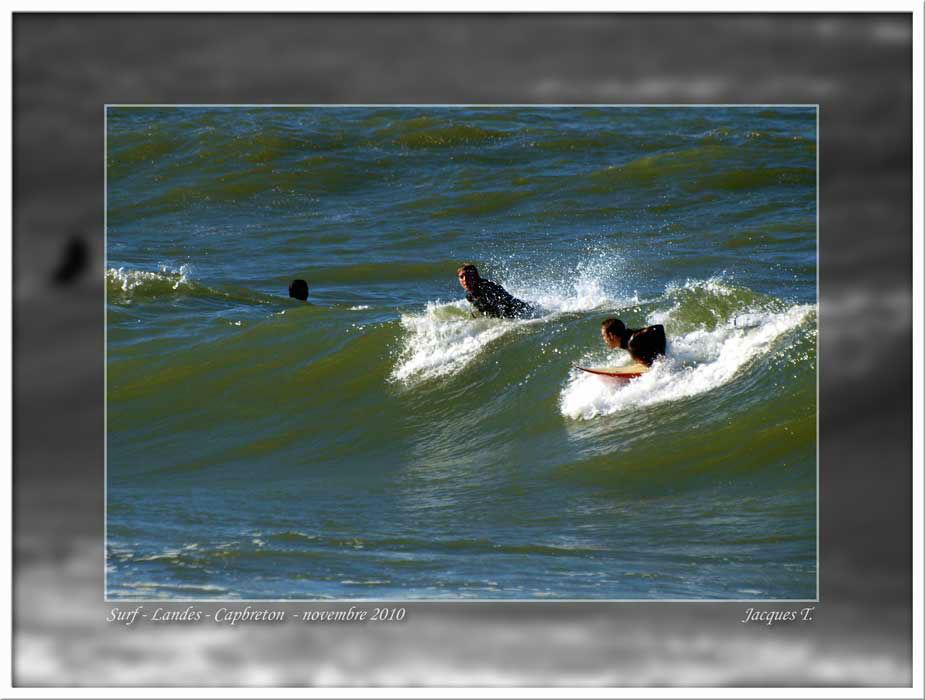 Sport Surf Landes Capbreton (4)