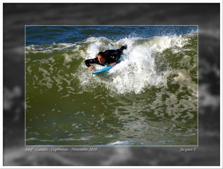 Sport Surf Landes Capbreton (5)