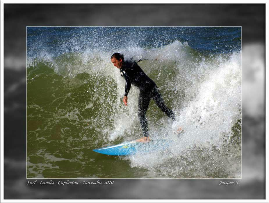 Sport Surf Landes Capbreton (6)