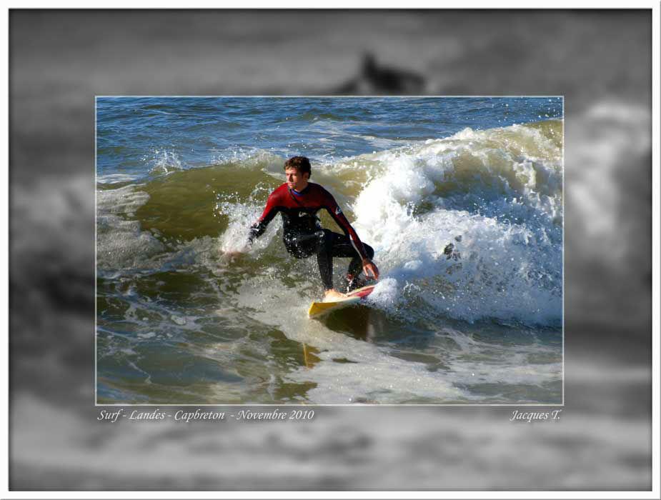 Sport Surf Landes Capbreton (7)