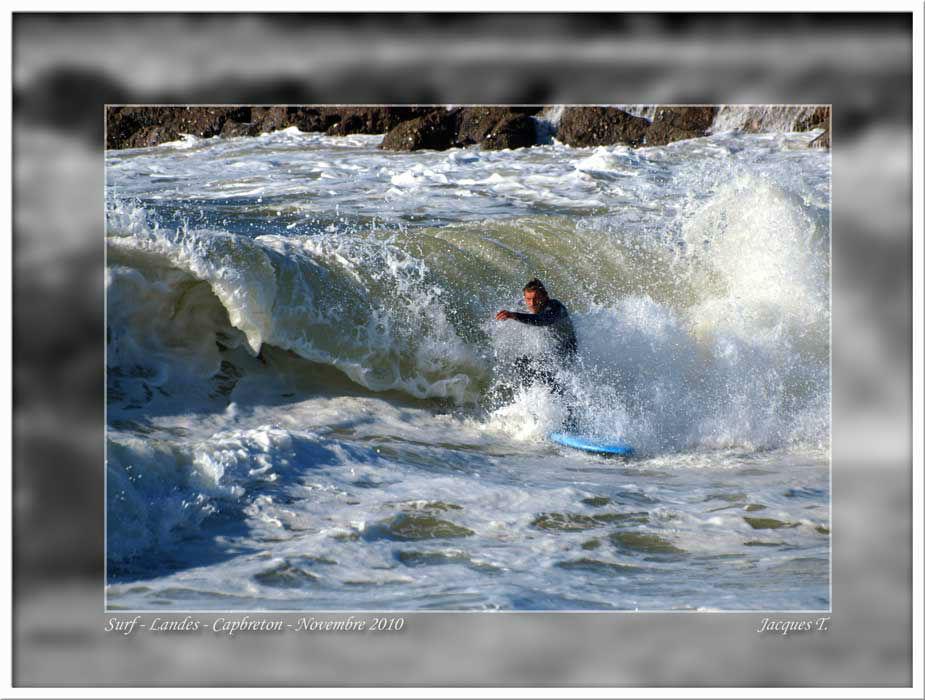 Sport Surf Landes Capbreton (8)
