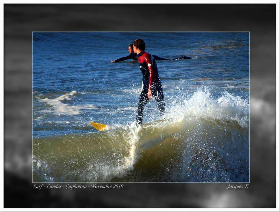 Sport Surf Landes Capbreton (9)